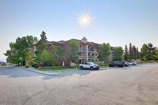 Photo 37: 3102 393 Patterson Hill SW in Calgary: Patterson Apartment for sale : MLS®# A1136424