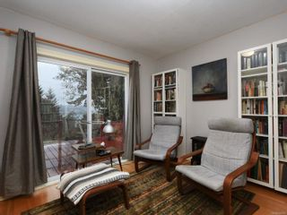Photo 14: 6692 East Sooke Rd in Sooke: Sk East Sooke House for sale : MLS®# 859963