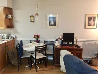 """Photo 3: 106 12025 207A Street in Maple Ridge: Northwest Maple Ridge Condo for sale in """"ATRIUM"""" : MLS®# R2228777"""