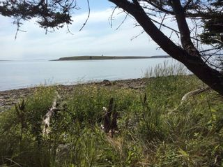 Photo 8: Island FROST ISLAND in Argyle Sound: County Hwy 3 Vacant Land for sale (Yarmouth)  : MLS®# 202125180