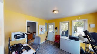 Photo 24: 101077 11 Highway in Silver Falls: House for sale : MLS®# 202123880