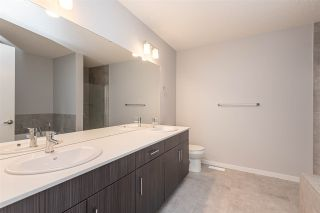 Photo 28: 6010 NADEN Landing in Edmonton: Zone 27 House for sale : MLS®# E4225587