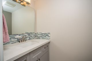 Photo 21: 104 3031 WILLIAMS ROAD in Richmond: Seafair Townhouse for sale : MLS®# R2513589