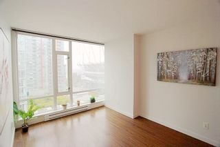 Photo 14: 1117 161 W GEORGIA STREET in Vancouver: Downtown VW Condo for sale (Vancouver West)  : MLS®# R2502361