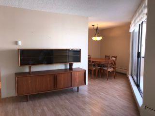 "Photo 5: 502 1480 FOSTER Street: White Rock Condo for sale in ""White Rock Square I"" (South Surrey White Rock)  : MLS®# R2442342"