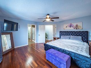 Photo 18: 878 Auburn Bay Boulevard SE in Calgary: Auburn Bay Detached for sale : MLS®# A1077618