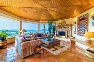 Photo 19: 5802 Pirates Rd in Pender Island: GI Pender Island House for sale (Gulf Islands)  : MLS®# 844907