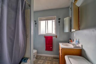 Photo 6: 31884 DUCHESS Avenue in Abbotsford: Abbotsford West House for sale : MLS®# R2624932