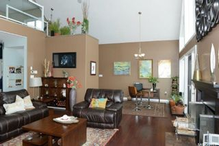 Photo 13: RM of Meota, Aquadeo Acreage in Aquadeo: Residential for sale : MLS®# SK846714