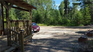 Photo 2: 0 ZAMEC Road: Prawda Residential for sale (R18)  : MLS®# 1823555