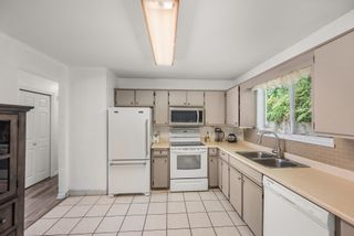 Photo 10: 34608 IMMEL Street in Abbotsford: Abbotsford East House for sale : MLS®# R2615937