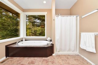 Photo 27: 849 RIVERS EDGE Dr in : PQ Nanoose House for sale (Parksville/Qualicum)  : MLS®# 884905