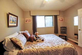 """Photo 7: 5066 216 Street in Langley: Murrayville House for sale in """"Murrayville"""" : MLS®# R2322230"""