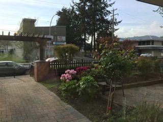 Photo 2: 405 8168 120A Street in Surrey: Queen Mary Park Surrey Condo for sale : MLS®# R2057416