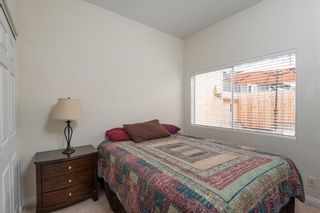 Photo 16: UNIVERSITY HEIGHTS Townhouse for sale : 3 bedrooms : 4654 Hamilton St #2 in San Diego
