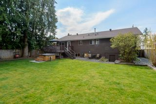Photo 38: 11726 218 Street in Maple Ridge: West Central House for sale : MLS®# R2450931