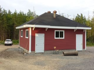 Photo 7: 2011 George Street in Sydney: 201-Sydney Commercial  (Cape Breton)  : MLS®# 202101601