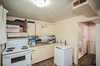 Photo 18: 1090 Woodlands St in : Na Central Nanaimo House for sale (Nanaimo)  : MLS®# 880235