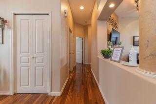 Photo 14: 20 HILLCREST Place: St. Albert House for sale : MLS®# E4260596