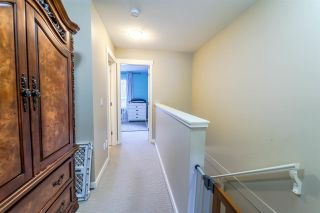 Photo 11: 64 7155 189 Street in Surrey: Clayton Townhouse for sale (Cloverdale)  : MLS®# R2235744