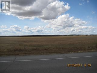 Photo 41: 54131 Township Road 542 in Rural Yellowhead County: Agriculture for sale : MLS®# A1074150