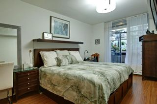 Photo 14: 231 222 RIVERFRONT Avenue SW in Calgary: Chinatown Apartment for sale : MLS®# A1091480