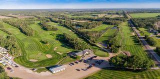 Photo 6: Lot 4 Block 1 Fairway Estates: Rural Bonnyville M.D. Rural Land/Vacant Lot for sale : MLS®# E4252192