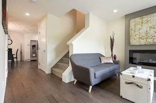 Photo 2: 9719 82 Avenue in Edmonton: Zone 17 Townhouse for sale : MLS®# E4266490