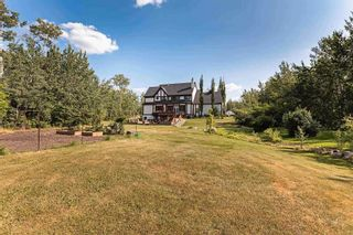 Photo 39: 133 52245 RGE RD 232: Rural Strathcona County House for sale : MLS®# E4254733