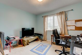 Photo 24: 250 Elmont Bay SW in Calgary: Springbank Hill Detached for sale : MLS®# A1119253