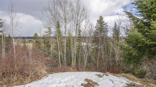 Photo 13: 2455 PARENT Road in Prince George: St. Lawrence Heights Land for sale (PG City South (Zone 74))  : MLS®# R2548505