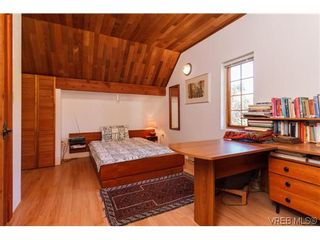 Photo 19: 7037 Richview Rd in SOOKE: Sk Whiffin Spit House for sale (Sooke)  : MLS®# 697364