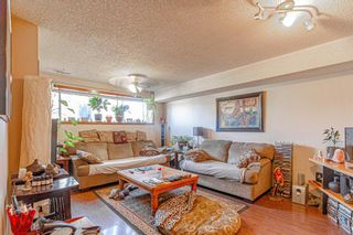 Photo 29: 2403 43 Street SE in Calgary: Forest Lawn Duplex for sale : MLS®# A1082669
