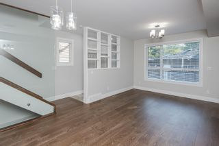 Photo 15: 10615 136 Street in Edmonton: Zone 11 House for sale : MLS®# E4261656