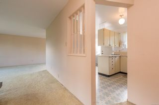 Photo 7: 207 Cilaire Dr in Nanaimo: Na Departure Bay House for sale : MLS®# 885492