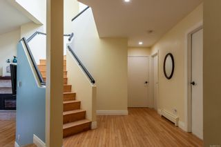 Photo 7: 211 Finch Rd in : CR Campbell River South House for sale (Campbell River)  : MLS®# 871247