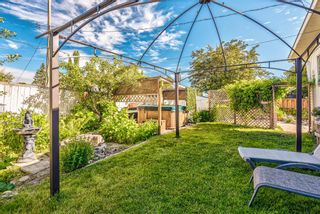 Photo 48: 459 Queen Charlotte Road SE in Calgary: Queensland Detached for sale : MLS®# A1122590