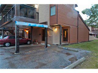 Photo 20: 901 2520 PALLISER Drive SW in Calgary: Oakridge House for sale : MLS®# C4030861