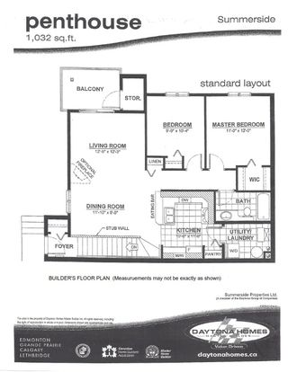 Photo 18:  in Edmonton: Zone 53 Carriage for sale : MLS®# E4227917