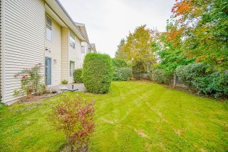 Photo 37: 108 6841 138 Street in Surrey: East Newton Townhouse for sale : MLS®# R2620449