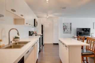 Photo 2: 404 523 15 Avenue SW in Calgary: Beltline Apartment for sale : MLS®# A1115827
