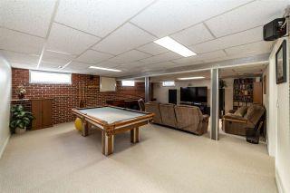 Photo 30: 12 Equestrian Place: Rural Sturgeon County House for sale : MLS®# E4229821