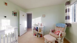 Photo 27: 15306 138a St NW in Edmonton: House for sale : MLS®# E4233828