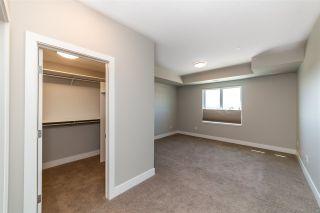 Photo 16: 601 200 Bellerose Drive: St. Albert Condo for sale : MLS®# E4256330