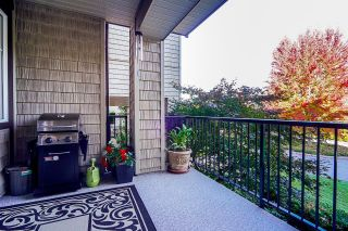 """Photo 27: 211 12268 224 Street in Maple Ridge: East Central Condo for sale in """"Stonegate"""" : MLS®# R2625241"""