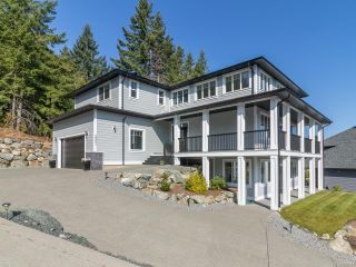 Photo 42: 2551 Stubbs Rd in : ML Mill Bay House for sale (Malahat & Area)  : MLS®# 822141