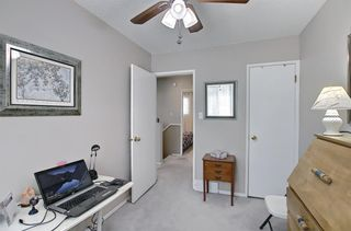 Photo 31: 787 Kingsmere Crescent SW in Calgary: Kingsland Row/Townhouse for sale : MLS®# A1108605