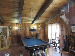 Photo 10: NE 25-33-5-W5: Rural Mountain View County Agri-Business for sale : MLS®# A1069445