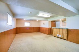 Photo 22: 456 Carlisle St in : Na South Nanaimo House for sale (Nanaimo)  : MLS®# 875955