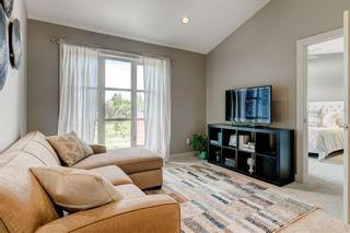 Photo 17: 1536 38 Avenue SW in Calgary: Altadore Semi Detached for sale : MLS®# A1021932